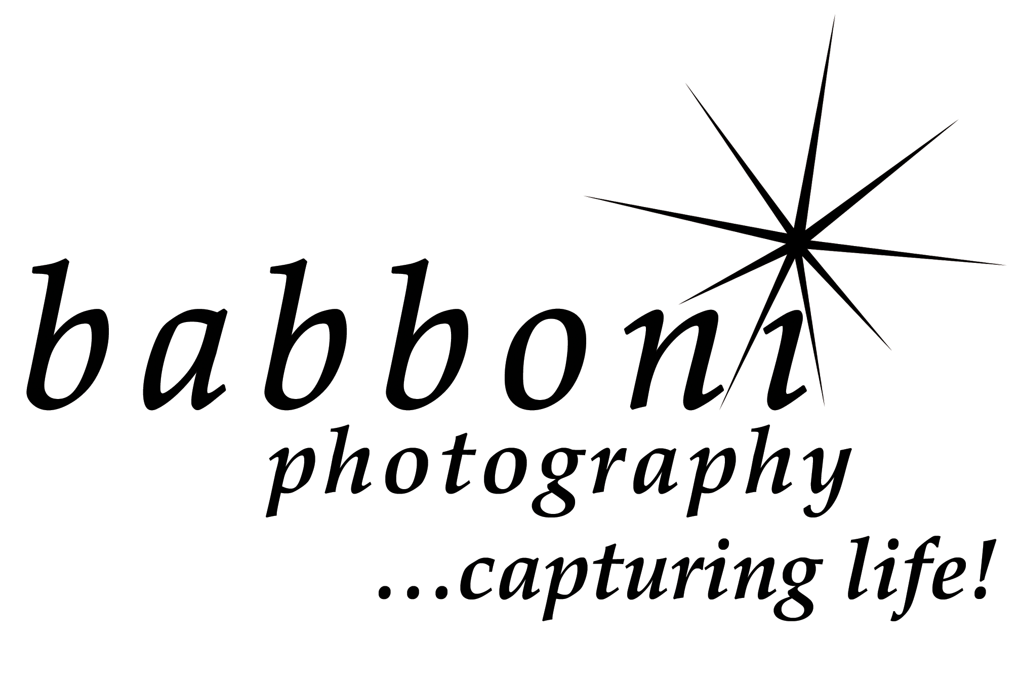 Babboni Photography